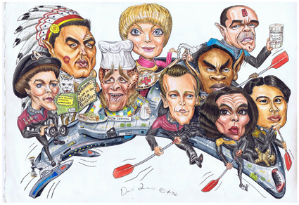 Drop Dead Caricatures 04